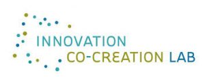 Innovation cocreation lab