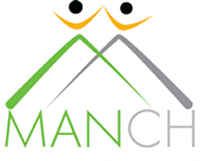 manch-logo-160x129
