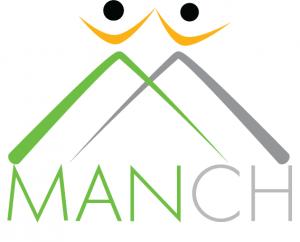 manch-logo