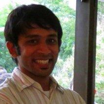 Mahesh V